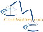 Case Matters.com