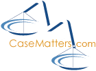 CaseMatters.com